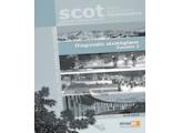 Révision du SCoT